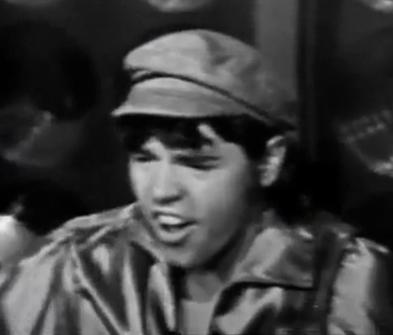 Bob seger the singles 1966